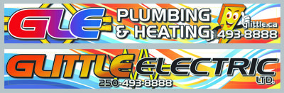 GLE Heating and Air Conditioning