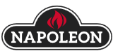 Napolean Fireplaces Authorized Dealer