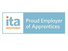 ITA BC Proud Employer Sponsor