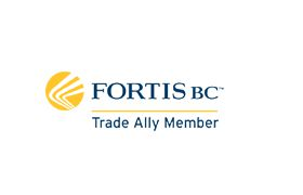 Fortis Rebate Program